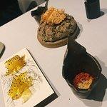 Foto de Central Restaurante