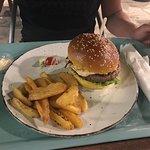 Zdjęcie Street Food La Strada