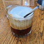 Zdjęcie Barrio The Neighbourhood Cafe - Kallithea
