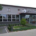 Photo of NOVOPOLSKA Hotel i Restauracja
