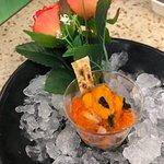 殿 大喜屋日本料理照片
