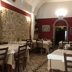 Photo of Ristorante Pizzeria Majella
