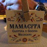 Foto de Mamacita Cocina y Cantina Mexicana