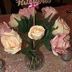 Fotografija – Desert's Rose Restaurant