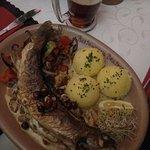 Zdjęcie Restauracja Beatris