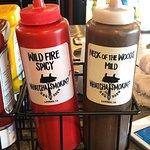 Φωτογραφία: Whatcha Smokin' BBQ + Brew