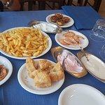 صورة فوتوغرافية لـ Zephyros Restaurant