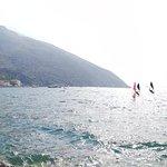 Photo of La Terrazza