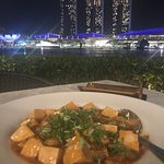 Photo of Jing Seafood Restaurant