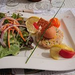 Photo of Restaurant Au Chalet