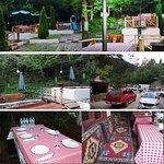 Abant Havuzbası Restaurant