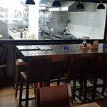 Photo of Tanker Pub & Restaurant