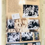 Chuiskiy Trakt Museum รูปภาพ