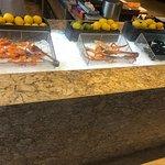大湾咖啡厅照片