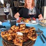 Bistro Hippodrome Restaurant照片
