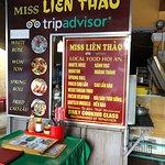 Billede af Lien Thao
