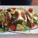 Foto de Restaurant La Vila