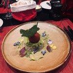 Le Corto Restaurant Foto