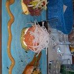 ภาพถ่ายของ Ristorante e Pizzeria Da Lele