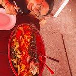 Fotografija – Restoran Jopi