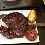 Foto van Amigo Argentijns Restaurant