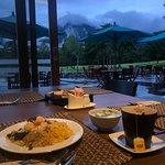 ภาพถ่ายของ Soi Dao Restaurant