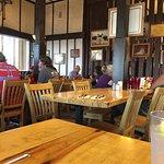 ภาพถ่ายของ JoAnn's Ranch O Casados Restaurant
