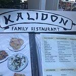 Photo of Kalidon The Floating Restaurant
