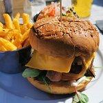 Foto van Lido Restaurant
