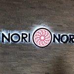 Photo of Nori Nori