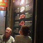 Photo de Steakhouse Faustino's