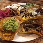 Foto de El Rey de los Tacos