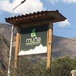 """Photo of Muna Restaurant""""s"""