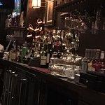 תמונה של Miller's Pub & Restaurant