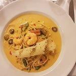 Foto de Alma Bar Restaurante