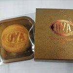 Cova Pasticceria-Confetteria(利园商场店)照片