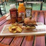 Photo of Restaurante Bar Atlantida