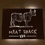 Zdjęcie Meat Shack BBQ