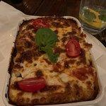 Zdjęcie Restauracja Amici