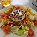 Foto de Restaurante Es Puetó