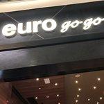 Euro Go Go(连城广场店)照片