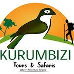 KURUMBIZI TOURS & SAFARIS