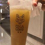 茶狼 (利东街)照片
