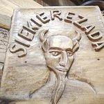 Photo of Siekierezada