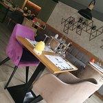 ภาพถ่ายของ Epulon Food & Wine