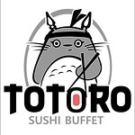 Valokuva: Totoro Sushi Buffet