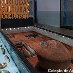 Museu de Cultura Dom Bosco