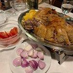 Zdjęcie Restoran Perlica