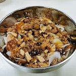 Dong Hai Lu-Wei Eatery照片