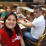 Photo of Wendy's